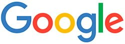 Opiniones de La Muralla en Google